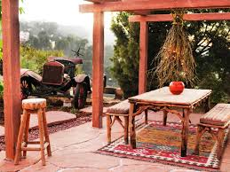 Lowes Indoor Outdoor Rugs by Rugs Small Traditional Outdoor Rugs Lowes For Best Outdoor Rug Idea