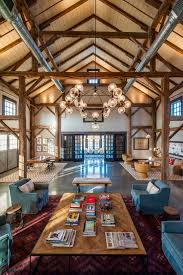 barn interiors 87 barn style interior design ideas barn interiors and house