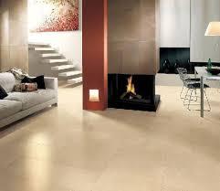 beige fliesen wohnzimmer beige fliesen wohnzimmer spektakulare auf interieur dekor oder 3
