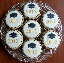 best 25 graduation cookies ideas on pinterest graduation cakes