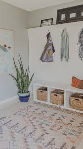 100 mudroom plans laundry room mud laundry room ideas photo