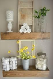 vintage bathroom decorating ideas how to easily mix vintage and modern decor vintage farmhouse