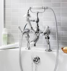 belgravia lever bath shower mixer with kit in belgravia lever lever bath shower mixer with kit add