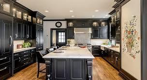Atlanta Home Design And Remodeling Show National Association Of The Remodeling Industry Nari Atlanta