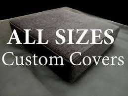 replacement sofa seat cushions foam cushion replacement sofa seat cover only all sizes top quality