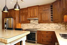 Kitchen Cabinets Sacramento - Kitchen cabinets in sacramento