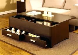 Modular Bedroom Furniture Uk Amazing Furniture For Small Spaces Everything Is Storage Modular