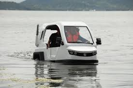 philippine tricycle png launch of salamander amphibious tricycle in philippines komarjohari