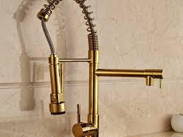 Dornbracht Kitchen Faucet by Sink U0026 Faucet Dornbracht Shower Valve Dornbracht Kitchen Faucet
