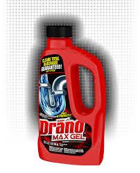 drano for bathroom sink drano max gel bathroom sink thedancingparent com and also popular