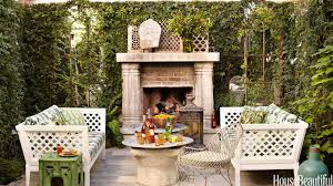 Outdoor Decorating Ideas Outdoor Home Decor - Outside home decor ideas