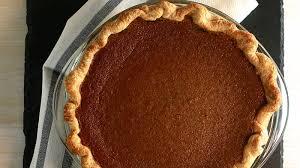 13 delicious thanksgiving desserts