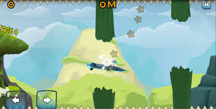kratts creature power apk adventure kratt apk apkname