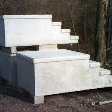 precast concrete steps 2017 precast concrete construction
