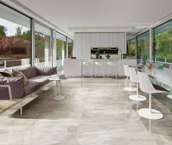 from carpet to tile what you need to know when picking the right