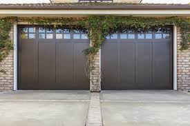 transformer un garage en chambre prix transformer garage en pice vivre top combles amnager en grande