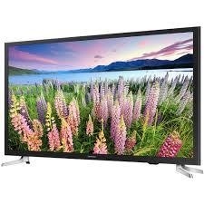 best black friday deals 2016 32 inch tv samsung 32