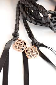 fasting cord 28 best handfasting cord inspiration images on
