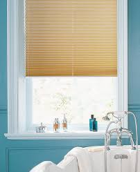 pleated blinds domestic blinds commercial blinds venetian