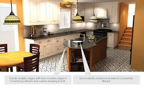 best practices for kitchen design in 2020 design 2nd edition 2020