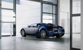 veyron 16 4 bugatti