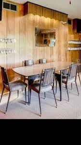 chromcraft dining room furniture vintage chromcraft dinette set album on imgur