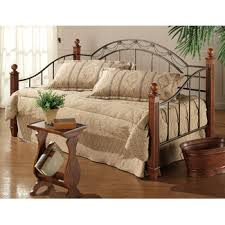 Riddle Bunk Beds Rosalind Wheeler Riddle Daybed Home Decor Pinterest Daybed