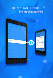 bluetooth apk bluetooth app sender apk for android