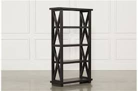 bookcases for your room and office livingspaces