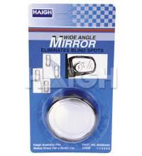 Autobahn Blind Spot Mirror Blind Spot Mirrors Autobarn