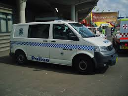 file 2005 volkswagen t5 transporter paddy wagon nsw police