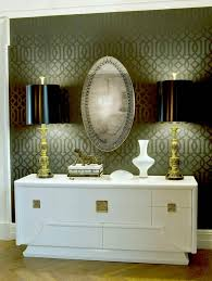 Curries Home Decor 148 Best Silver Pewter U0026 Gold Interiors Images On Pinterest