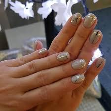 25 gray nail art designs ideas design trends premium psd