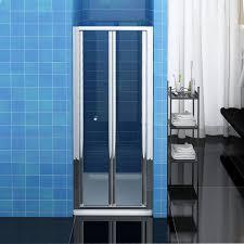 bathroom folding doors ideas design pics u0026 examples
