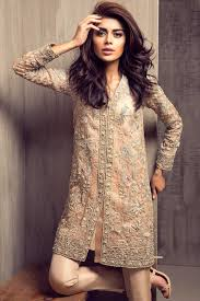 wedding wear dresses party wear embroidered shirts 2018 2019 designs