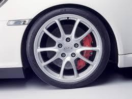 wheels porsche 911 gt3 2007 porsche 911 gt3 wheel 1280x960 wallpaper