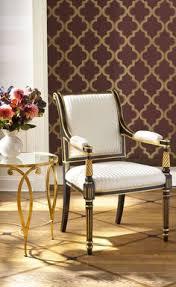 Scroll Arm Chair Design Ideas Design And Design Showcase Produto Pinterest Design