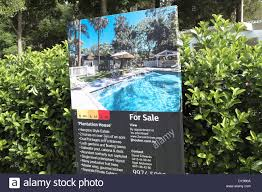landscaping northern beaches australian residential property for sale sold auction in avalon on