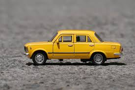 small car small car free pictures on pixabay