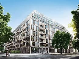 architektur berlin philippe starck wird in berlin kreativ detail magazin für