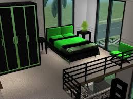 Green Boy Bedroom Ideas 26 Best Bedrooms Images On Pinterest Graffiti Bedroom Bedroom