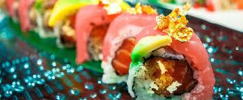 cuisine it mix it cuisine sushi bar cambridge ma