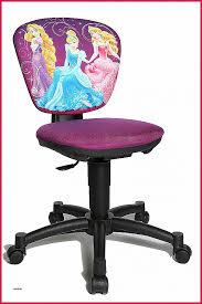 chaise de bureau chez conforama bureau bureau chez conforama luxury bureau blanc conforama bureau