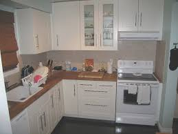 kitchen awesome flat pack kitchen cabinets on a budget simple on