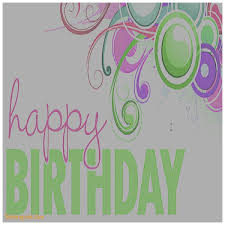 birthday cards best of personalized animated birthday cards