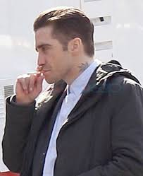 how much for a prison haircut jake gyllenhaal dectective loki the affordable gent