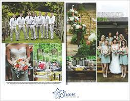 wedding rentals atlanta published the knot mallory eddie s wedding blume