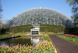 St Louis Botanical Garden Events Luxury Hotel Accommodations Corporate Hotel Accommodations St