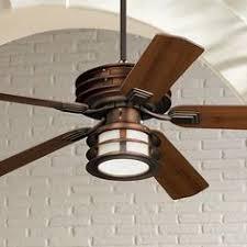 brentford 52 inch reversible five blade indoor outdoor ceiling fan westinghouse 7800000 brentford indoor outdoor five blade reversible