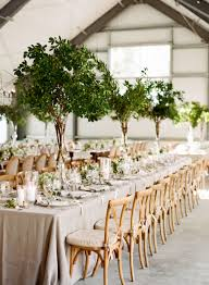 used wedding centerpieces 50 beautiful buy used wedding decorations wedding inspirations